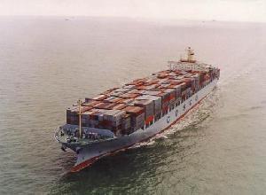 u k england ocean freight shanghai felixstowe lundon southampton air forwarder