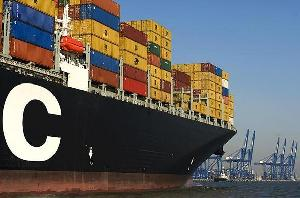 ocean freight air transportation cargo shipping logistics abidjan ivory coast