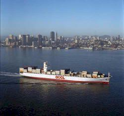 ocean freight shanghai shenzhen bahrain air transportation cargo shipp