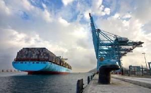 ocean freight air beirut lebanon forwarding shanghai shenzhen sea