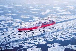 shanghai shenzhen aqaba jordan ocean freight air sea shipping logistics
