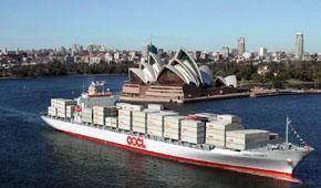 shanghai shenzhen denmark ocean freight aarhus copenhagen air forwarder sea logisti