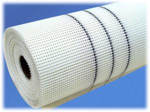 fiberglass mesh alkali resistant