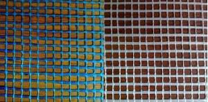 fiberglass mesh alkali resistant glass fiber