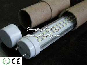 1200mm 18w t8 led fluorescent tube