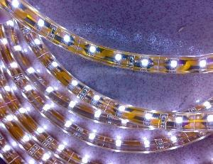 1210 smd waterproof flexible led strips
