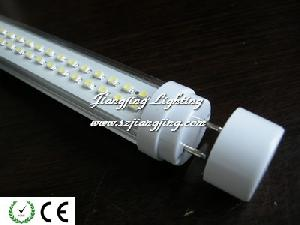 20w smd3528 120cm led light linear fluorescentstrip lamp tube
