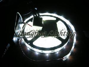 5050 smd led strip light waterproof 5metres 60led meters