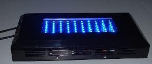 60w led aquarium lighting
