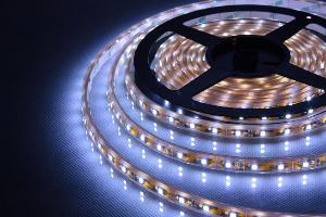 christmas 3528 water proof strip light led flexible strips