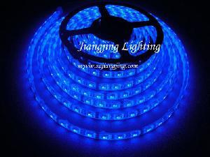 flex led strip light