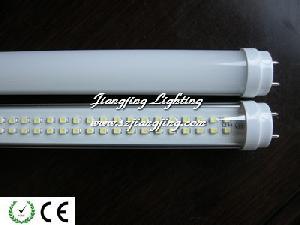 led tube lamp light t8 288pcs smd 3528 ac85 265v 18w l 1200mm