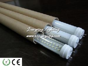 led tube light t8 14w 1 2m