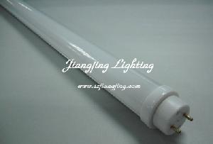 t8 18w led tube smd3528