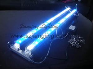 waterproof led aquarium light ip68