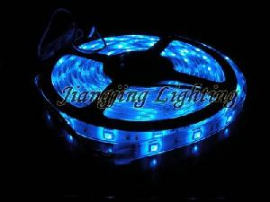 wholesale ip65 waterproof 5050 rgb led strip