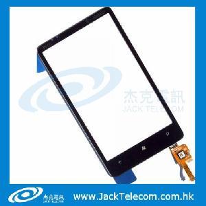 htc hd7 touch screen digitizer