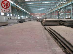a36 a283 grade c ss400 sm400a sm400b s235jr s235j0 steel plate coils