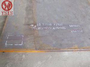 a514 grade h gr j k c steel plate