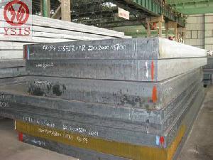asme sa387gr22cl1 cl2 sa387gr12cl2 hic steel plate pressure vessel