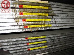 astm asme sa204gra a204grb a204grc steel plate