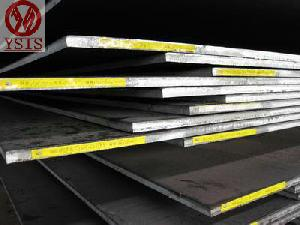 lr grade eh32 eh36 eh40 ship steel plate
