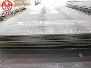 s235jr s235j0 s235j2g3 s235j2g4 carbon steel plate