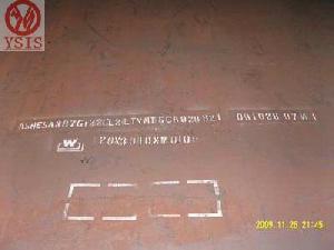 s460q s460ql s460ql1 s500q s550ql s620ql steel plate