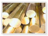 cuco2be uns c17500 cobalt beryllium copper