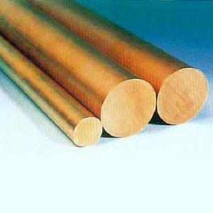 cucrni2si uns c18000 copper chromium nickel silicon alloys