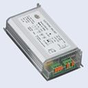 150w electronic hid ballast