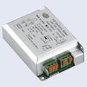 35w electronic hid ballast