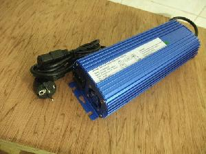 1000w dimming electronic hid ballast