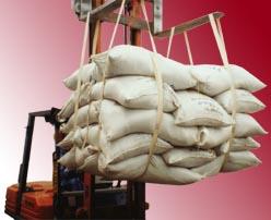 sling bag cargo