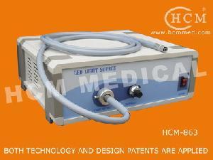 endoscope led light
