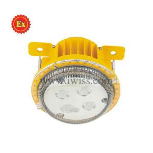 bc9200 explosion proof dome light