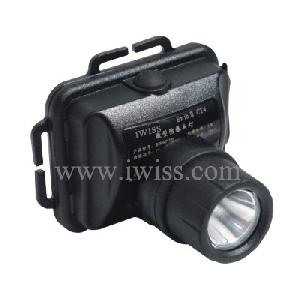 bw6310b explosion proof head lamp