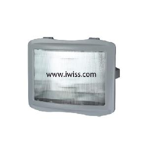 zy8110 anti glare flood lights emergency