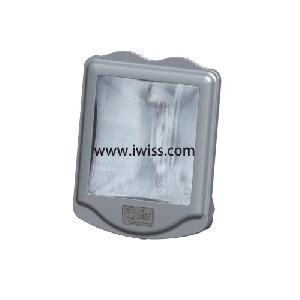 zy8200 anti dazzle passageway light