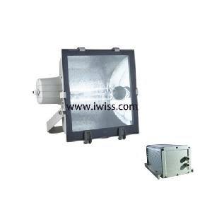 zy8220 1000w metal flood lights