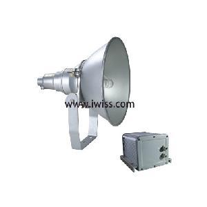 zy8300 1000w metal halogen lamp