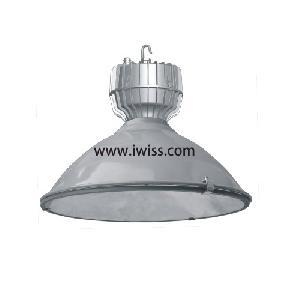 zy8530 carbon ceiling light
