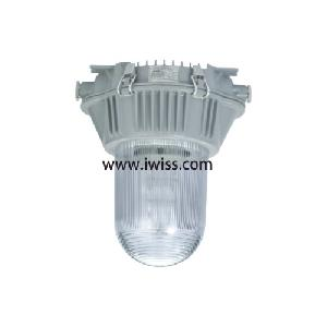 zy8630 carbon flood lamp