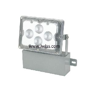 zy8810 zy8820 led flood lamp