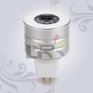 le 001mr11 1� led spot light
