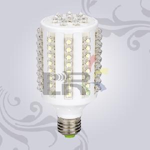 le 11 88d3x led corn lighting