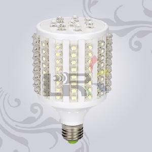 le 16 128d3x led corn light leier lighting