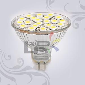 le 21d5050smd led spot light