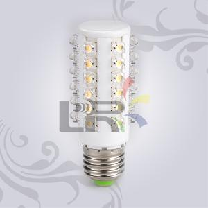 le 6 36d3x led corn light