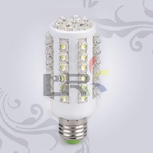 le 9 54d3x led corn light